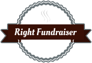 Fresh Start Coffee Fundraising Program - logo